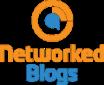 networkedblogs11