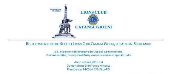 bollettino-gioeni-10_page_01