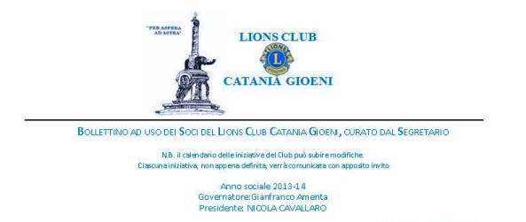 bollettino-gioeni-10_page_011