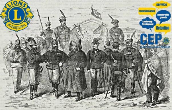Hungarian_Volunteer_Corps
