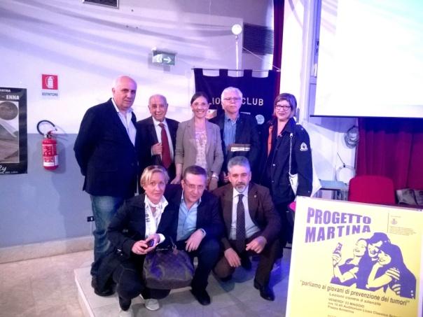 PROGETTO MARTINA 23.05.14 021